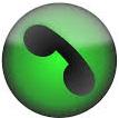 Telefóní kontakty